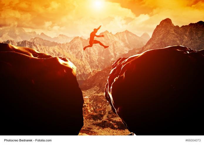 5 Zitate über Erfolg Zitatmuseumde