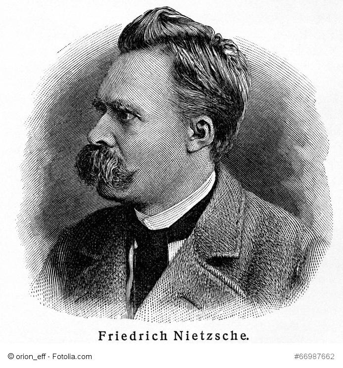 61 Nietzsche Zitate Die Nietzscheanischer Nicht Sein