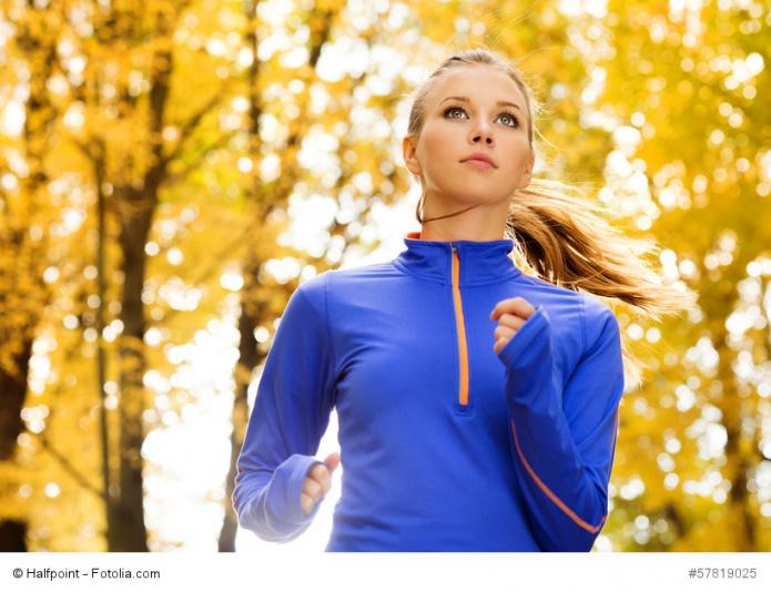 44 Laufzitate Und Spruche Fur Laufer Die Beim Laufen Noch Was