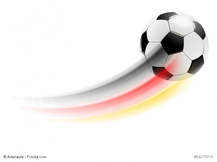 116 Fussballspruche Die Dich Zum Ultimativen Fussball